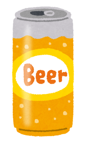 beer_can500.png