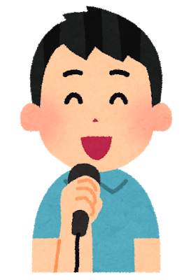 microphone2_man.png
