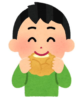 sweets_creampuff_boy.png