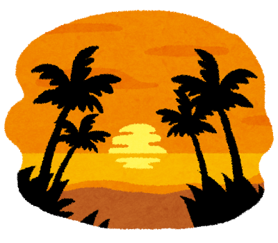 vacation_sunset.png