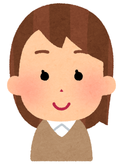 character_girl_color8_brown.png