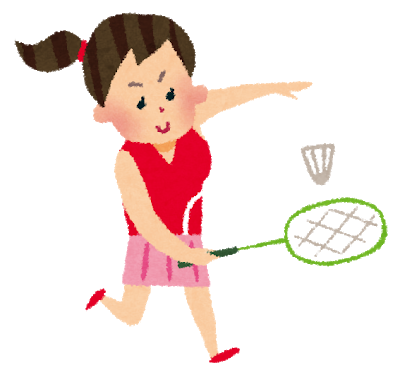olympic31_badminton.png