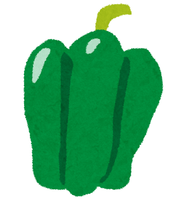 piman_greenpepper.png