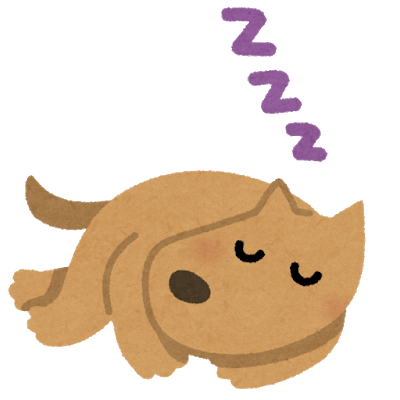 sleep_animal_dog.png