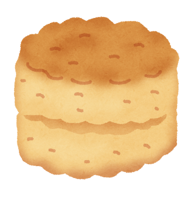 sweets_scone.png